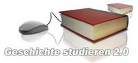 GeschichteStudieren2.0