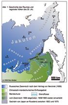 Migration-Geschichte