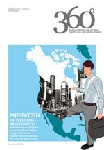 Journal360°-Migration